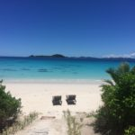 Located in the northwestern part of Madagascar, 40 miles from the port of Nosy Be, Tsarabanjina is a paradise of the Mitsio Archipelago. Mountainous Island, with very beautiful beaches; It is surrounded by a lagoon with coral reefs and has an admirable sunshine throughout the year.